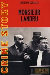 Monsieur Landru
