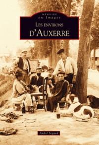 Les Environs d'Auxerre