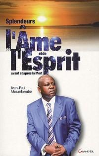 Splendeurs de l'Ame et de l'Esprit avant et après la Mort (1993-2010)