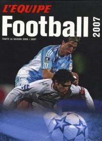 Football 2007