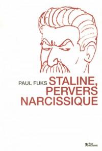 Staline Sur le Divan