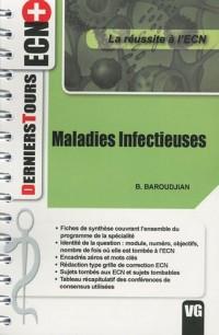 Maladies infectieuses