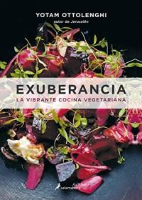 Exuberancia / Plenty More