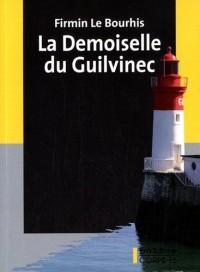 La Demoiselle du Guilvinec