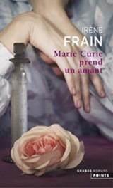 Marie Curie prend un amant [Poche]