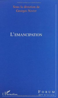 L'émancipation