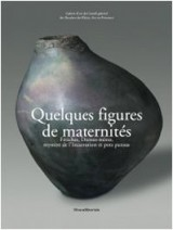 Quelques Figures de Maternites
