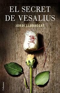 El secret de Vesalius