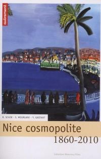 Nice cosmopolite 1860-2010