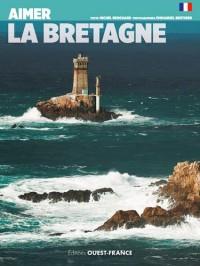 Aimer la Bretagne