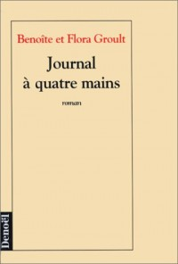 Journal à quatre mains