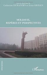 Moldavie Repères et perspectives