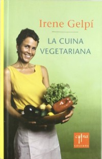 La cuina vegetariana fàcil