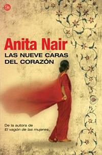 La Nueve Caras Del Corazon
