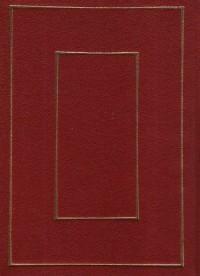 Oeuvres romanesques illustrées, tome 6