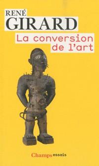 La conversion de l'art