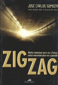 Zig Zag (Em Portuguese do Brasil)