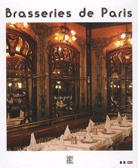 Brasseries de Paris