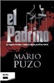 El padrino / The Godfather