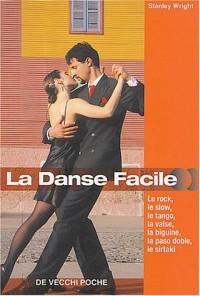 La danse facile