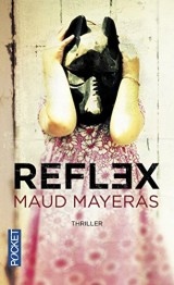 Reflex [Poche]