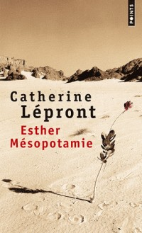 Esther Mésopotamie
