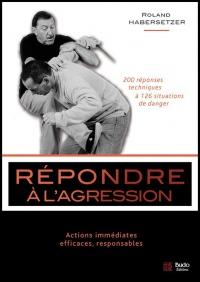 Répondre à l'agression