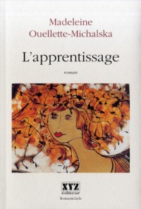 L apprentissage