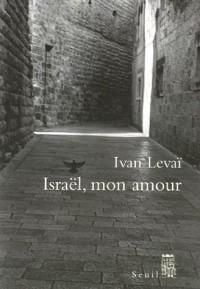 Israël mon amour