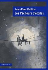 Les Pêcheurs d'étoiles [Poche]