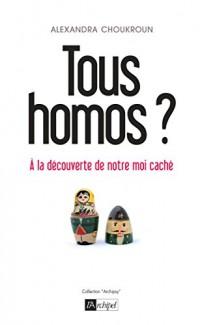 Tous homos