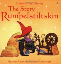 The Story of Rumpelstiltskin