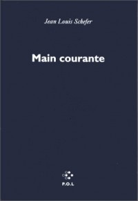 Main courante