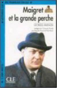 L7 Maigret et la Grande Perche