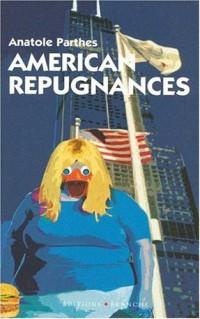 American répugnances