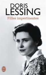 Filles impertinentes [Poche]