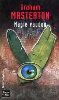 Magie vaudou