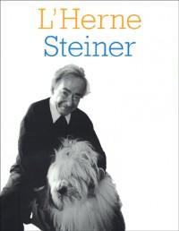 Cahier Steiner, numéro 80