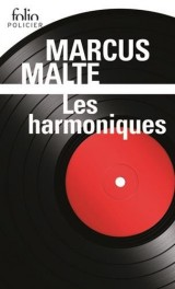 Les harmoniques [Poche]