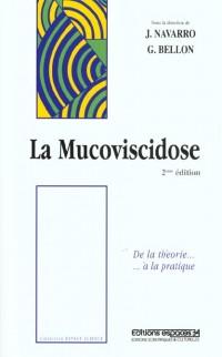 La mucoviscidose (2e ed.)