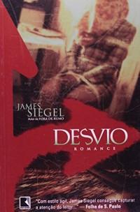 Desvio (Em Portuguese do Brasil)