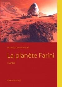 La planete Farini