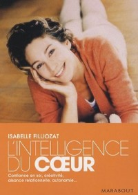 L'intelligence du coeur