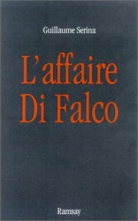 L'Affaire Di Falco : L'Eglise en question