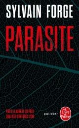 Parasite [Poche]