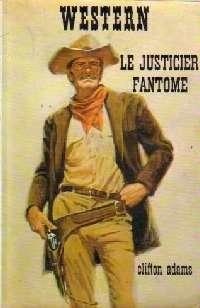 Le Justicier fantôme (Western)