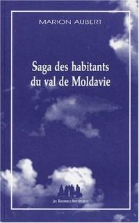 Saga des habitants du val de Moldavie