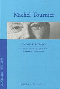 Voyages et paysages
