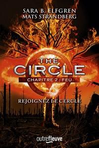 The Circle (2)