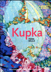 Kupka: Pionnier de l'abstraction